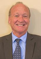 Dennis Terry