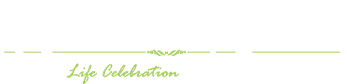 Cunningham Turch Funeral Home Mobile Logo