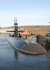USS Memphis 5598262813 9789ce495a