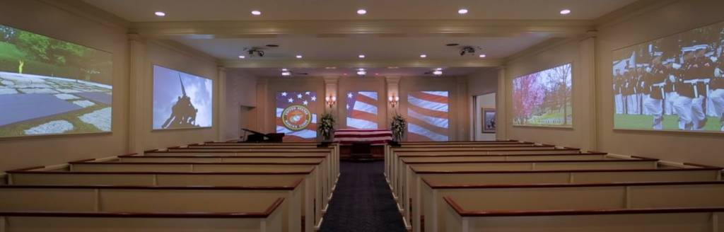 , Alexandria Funeral Prices (Local Funeral Prices)